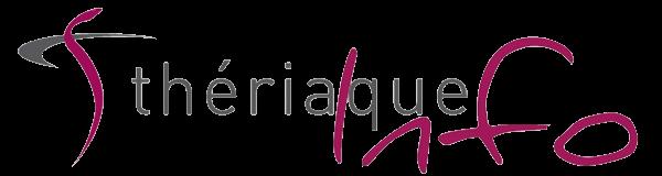 Logo Theriaque info